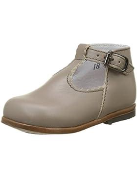 Little Mary Bastille - Zapatos de Primeros Pasos Bebé-Niños