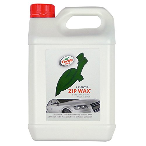 turtle-wax-1830711-t86-cremallera-cera-car-wash-25-l