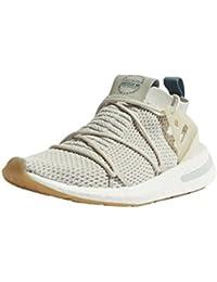 sports shoes c3d96 af2c2 adidas Arkyn PK W, Chaussures de Fitness Femme