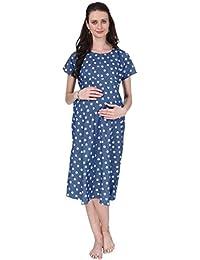 20e4bfe0af VIXENWRAP Maternity Clothing  Buy VIXENWRAP Maternity Clothing ...