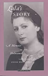 Lala's Story: A Memoir of the Holocaust (Jewish Lives - Memoir)
