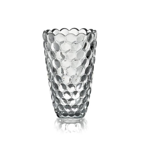 Fifth Avenue Ariana Vase, 9-Inch