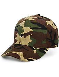 Amazon.co.uk  Green - Baseball Caps   Hats   Caps  Clothing 5a7368b59578