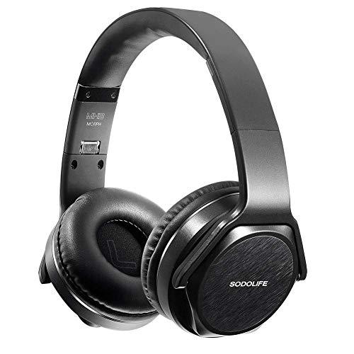 Bluetooth Kopfhörer und Lautspre...