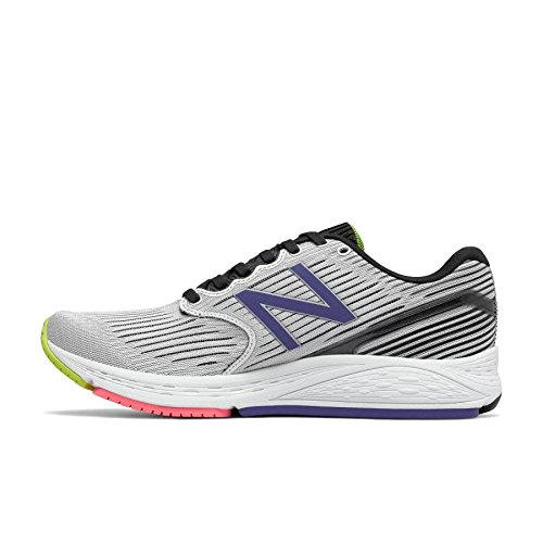 41Q6OvmKRPL. SS500  - New Balance Women's 890v6 Competition Running Shoes