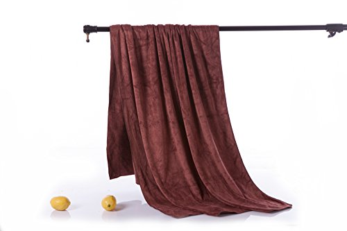 Schönheitssalon Verdickung erhöhen Bad Handtuch nicht leisten können Haarausfall Handtuch Fuß Sofa Sofa Schweißtuch war Großhandel, (Bademäntel Großhandel Kinder)