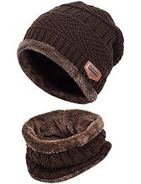 Amazon.es  1 estrella y más - Sombreros y gorras   Accesorios  Ropa 51d8c3144064