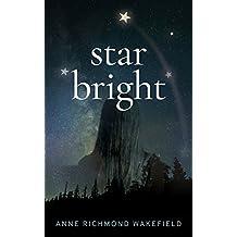star bright (English Edition)