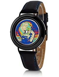 Mr. Jones - Relojes