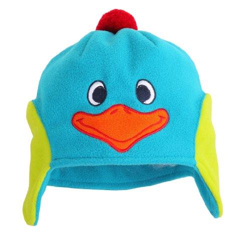 ziener-illy-minis-childrens-hat-aqua-aqua-sizexs