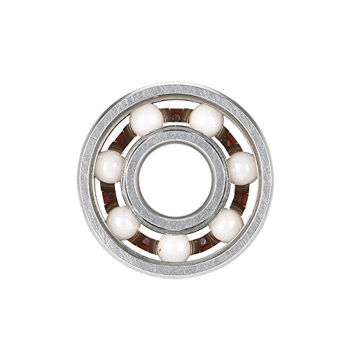 anself-alta-velocidad-608-rodamiento-central-de-hibridos-de-ceramica-para-fidget-finger-spinner