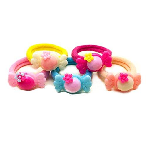 dawa-10pcs-el-cute-adornos-de-pelo-de-colores-del-caramelo-de-elasticos-caramelo