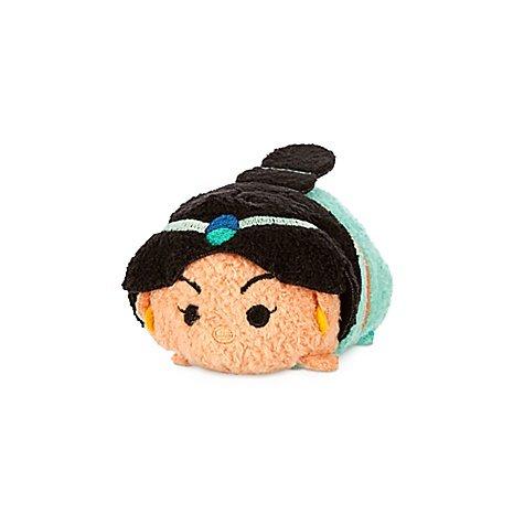 Mini peluche Tsum Tsum Princesse Jasmine Disney