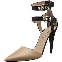 Pura Lopez Af150 - Zapatos Mujer