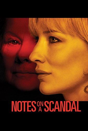 notes-on-a-scandal
