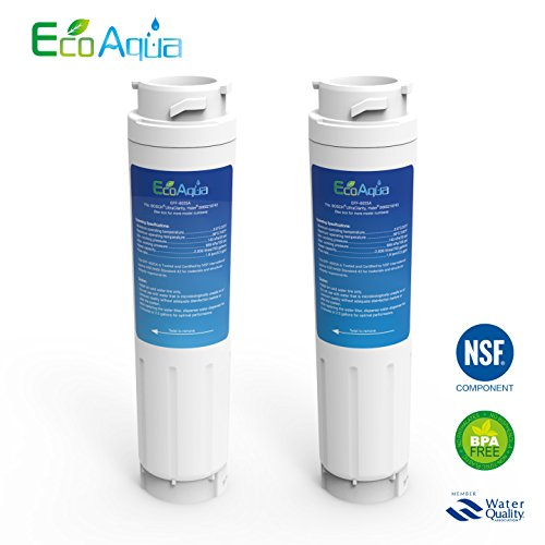 2-x-ultra-clarity-compatible-bosch-siemens-miele-water-filter-cartridge
