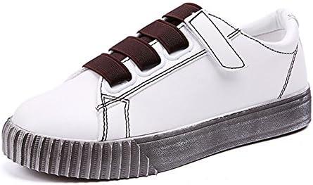 NAN Scarpe da donna PU PU PU Estate Comode scarpe bianche Tacco piatto Tre Coloreeei tra cui scegliere ( Coloreee   01 , dimensioni   EU39 UK6 CN39 ) B07CBM5V5R Parent | Bel Colore  | Una Grande Varietà Di Merci  7bf1bd