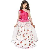 Bambina Vestiti Barbie Bambina Vestiti Barbie Barbie Vestiti Bambina CxoWdBer
