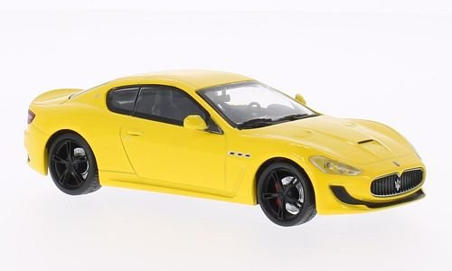 maserati-gran-turismo-mc-stradale-yellow-2013-model-car-ready-made-whitebox-143