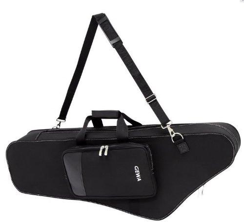 Gewa Prestige Baritonsaxophon - Gig Bag