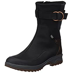merrell women's eventyr vera mid polar waterproof boots - 41Q6dA9 IlL - Merrell Women's Eventyr Vera Mid Polar Waterproof Boots