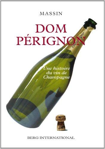 dom-perignon-une-histoire-du-vin-de-champagne