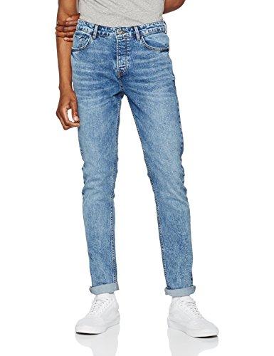 find-mens-wash-slim-jeans-blue-light-w32-l32-manufacturer-size32