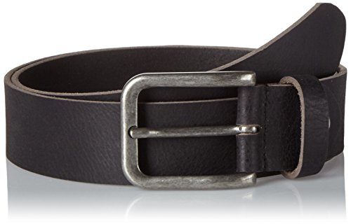 MGM Grand Strictly Jeans, Ceinture Homme