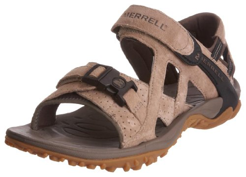 merrell-womens-kahuna-iii-hiking-sandals-beige-classic-taupe-6-uk