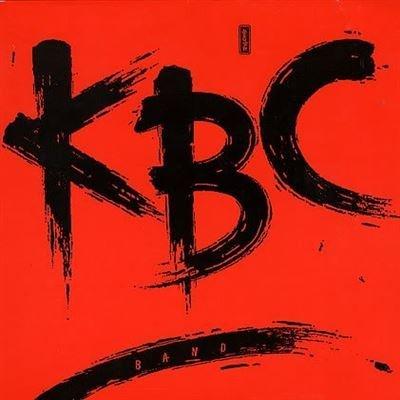 kbc-band-by-kbc-band-1991-04-23