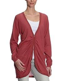 Café 51262 cardigan en tricot pour femme