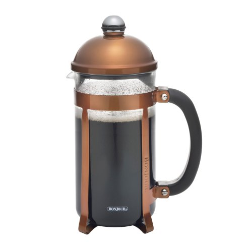 bonjour-coffee-8-cup-maximus-french-press-copper