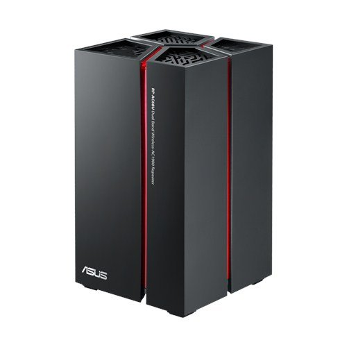 asus-rp-ac68u-ac1900-usb-30-range-extender-with-5-gigabit-ports-signal-indicator-repeater-mode-acces