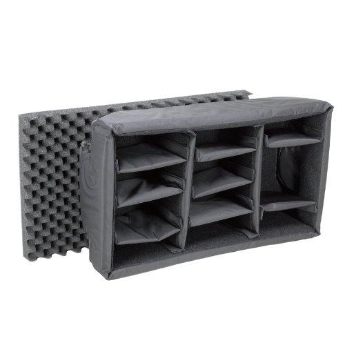 padded-divider-for-935-nanuk-case