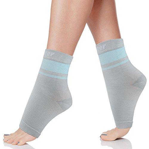 trideerr-1paio-supporto-per-caviglia-plantari-di-compressione-per-infiammazioni-calzini-manicotti-pe