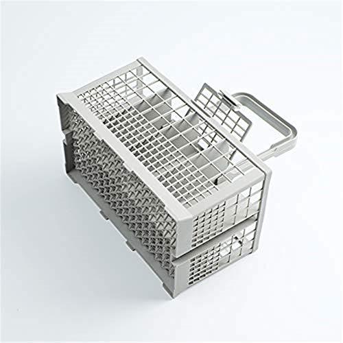 Cubertería lavavajillas – cesta cubertería universal