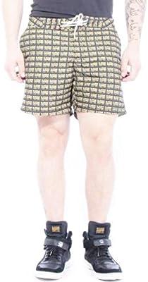 G-star Shorts Jordan - Trajes De Baño - Hombres