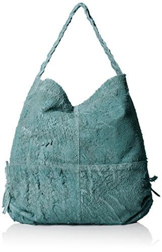 latico-leonard-tote-bag-sky-blue-one-size