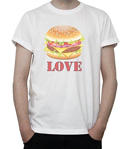 burger-love-funny-mens-t-shirt-xx-large