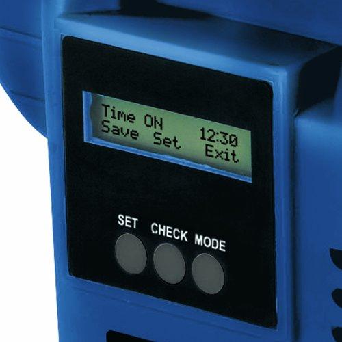 Einhell BG-AW 1136 Hauswasserautomat - 4