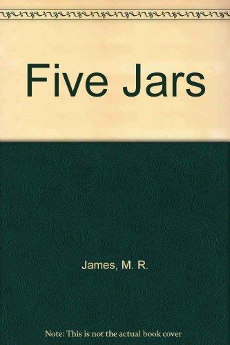 The five jars.