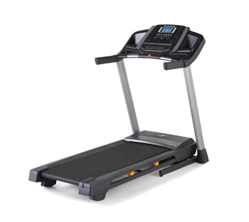 nordictrack-tapis-roulant-c220i