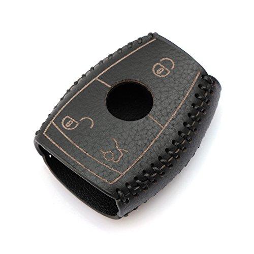 9-moon-car-remote-key-holder-case-cover3d-wallet-key-remote-case-fit-mercedes-benz-w203-w210-w211-am