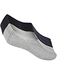 3dfacfe4 Calcetines de deporte para mujer | Amazon.es