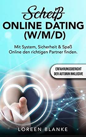 Dating-Anfrage sms