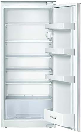 Bosch KIR24V23FF Réfrigérateur armoire intégrable 224 L Classe: A+