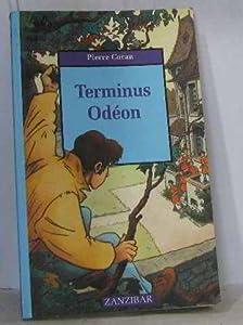 "Afficher ""Terminus Odéon"""