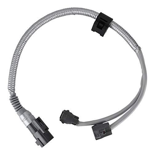 Kncok Sensor Akozon Klopfsensoren Kabelsatz passend für Camry für ES300 GS300