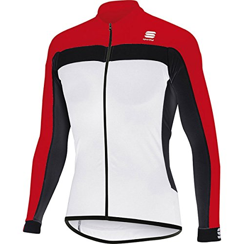8b980b552a693 Sportful der beste Preis Amazon in SaveMoney.es