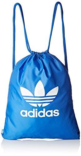 Adidas Bolsa Cordon Comprar ¿dónde Bolsas Tienda es dBCxeo